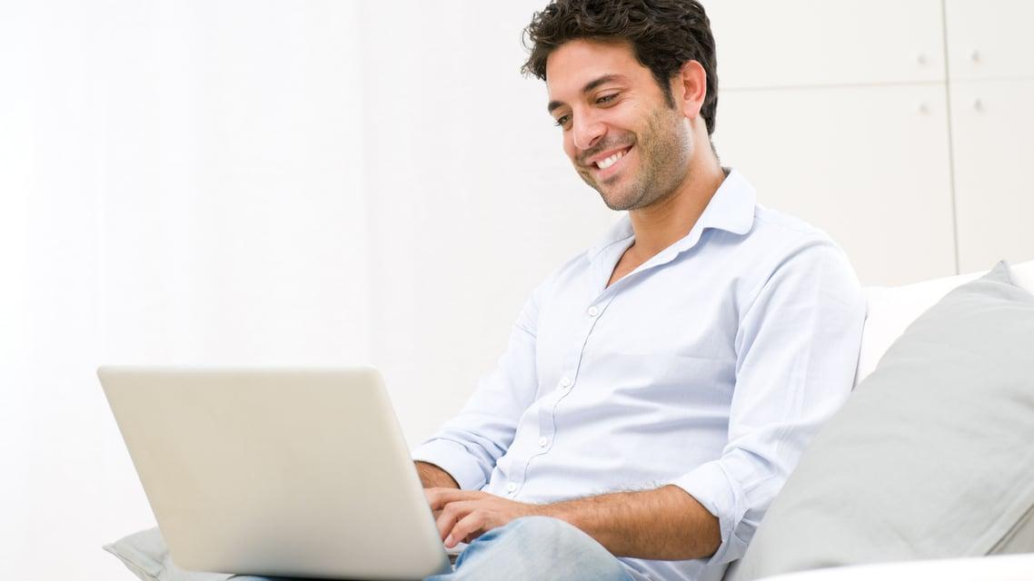 Best virtual practice