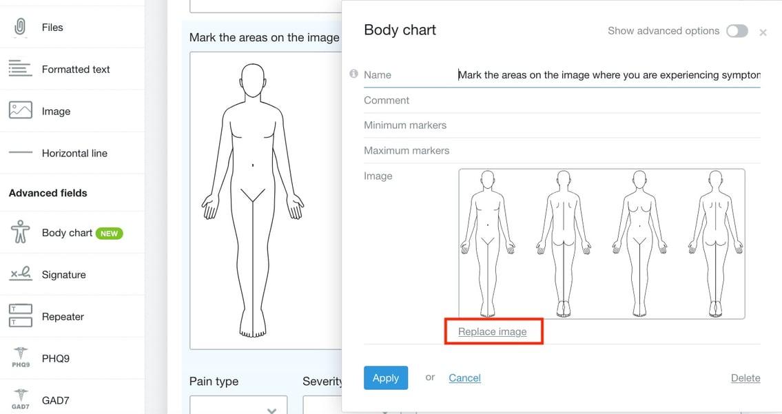 Body chart replace image FINAL