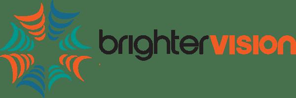 Brighter Vision logo - FINAL