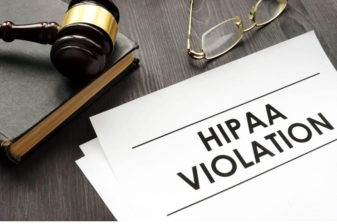 HIPAA 2021 (2)