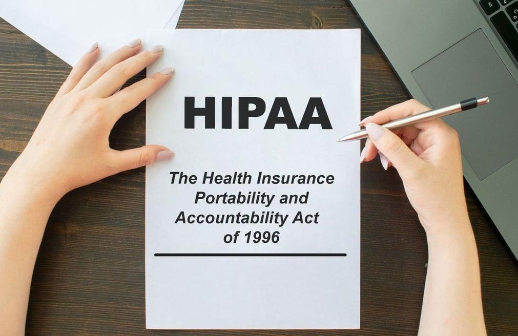 HIPAA tips (2)