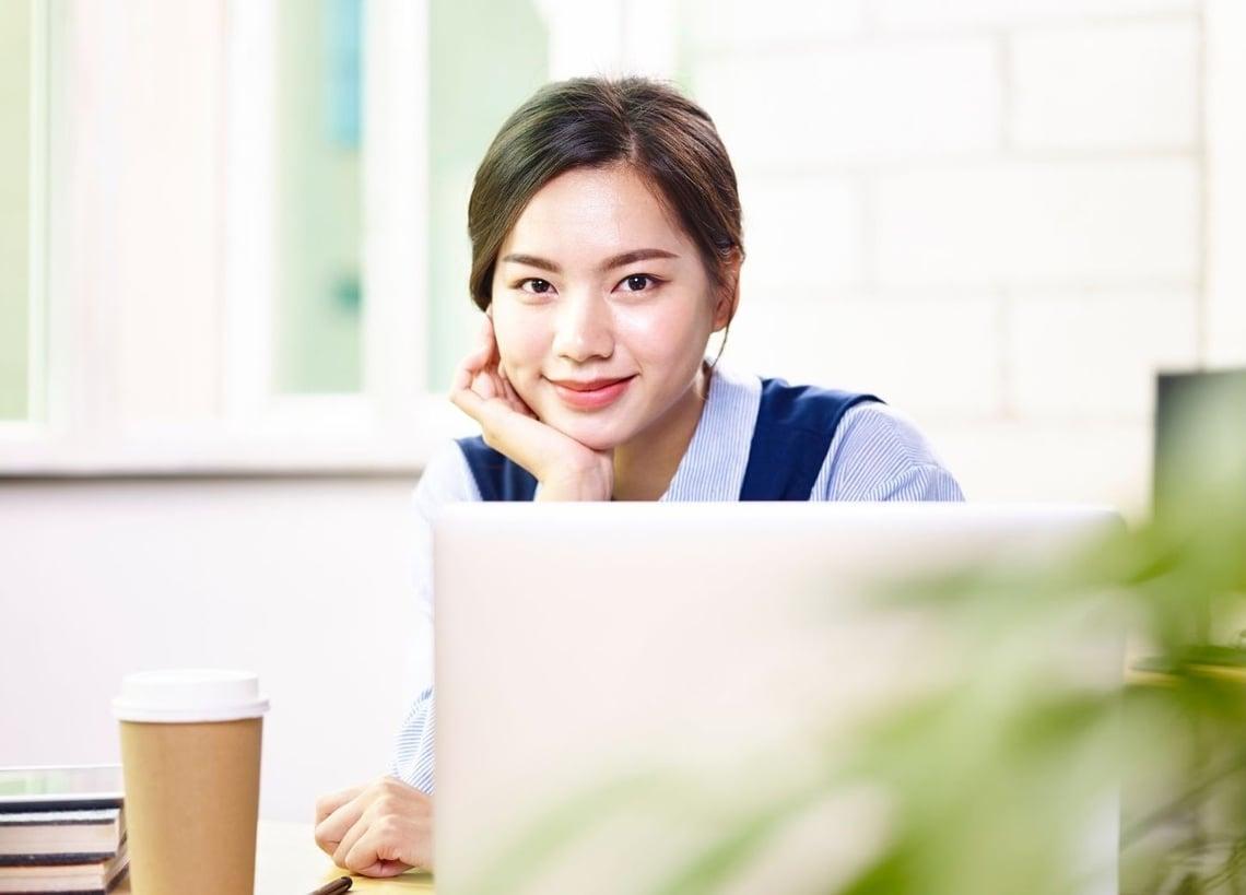 Make a secure fillable online form