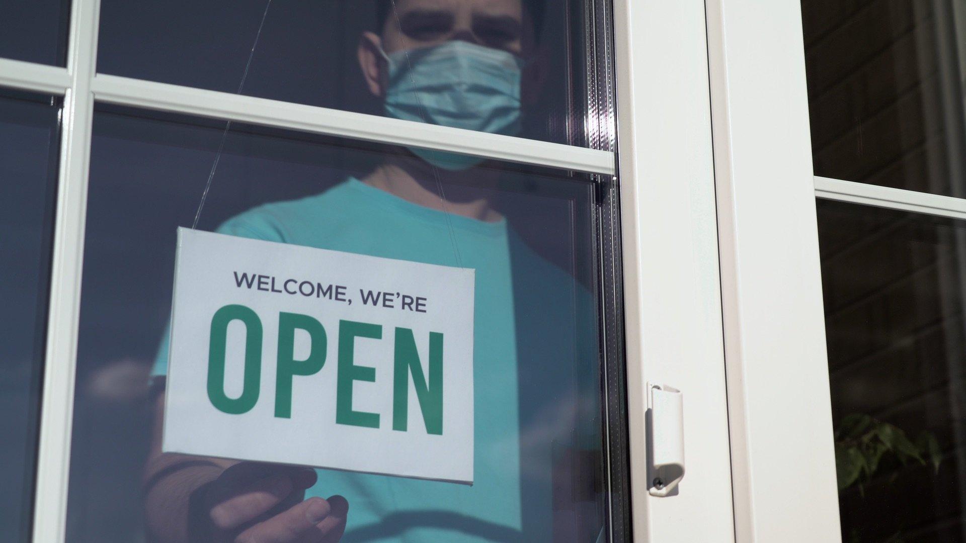 Reopening-1