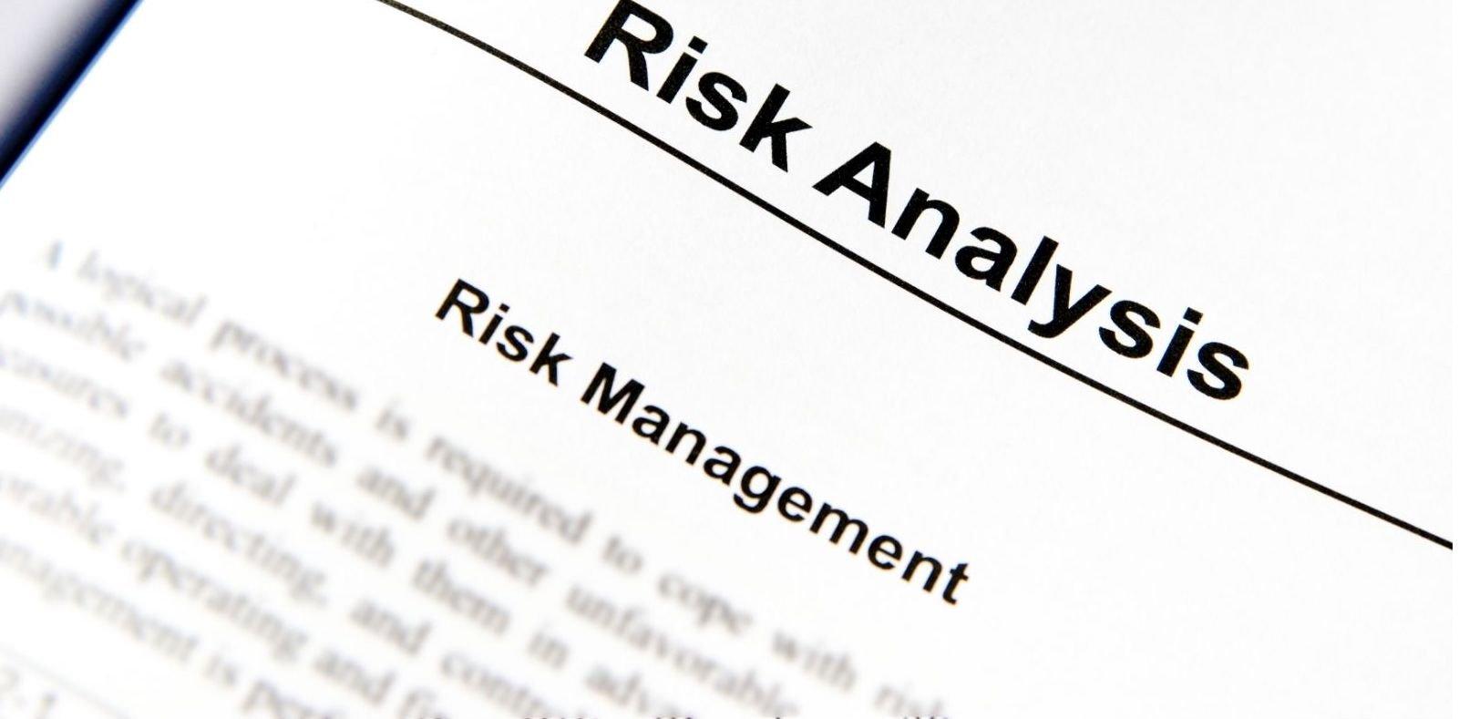 RiskAnalysis