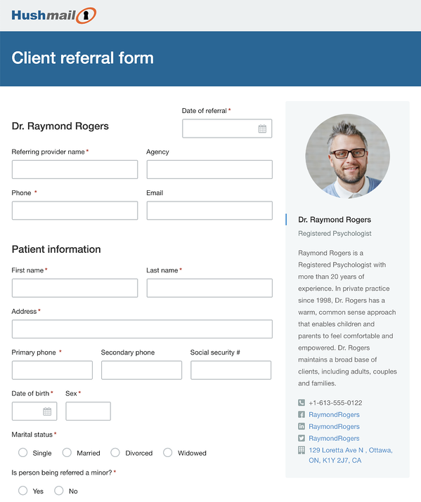 referral form-1